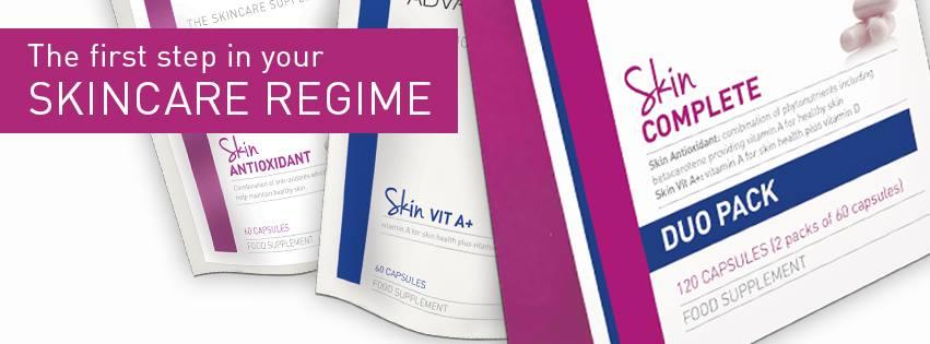 Bathers cream vulva cream baclofen amytriptaline