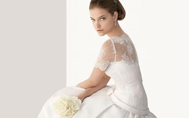 bridal-skincare-2