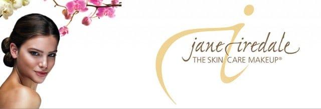 jane-iredale-banner1