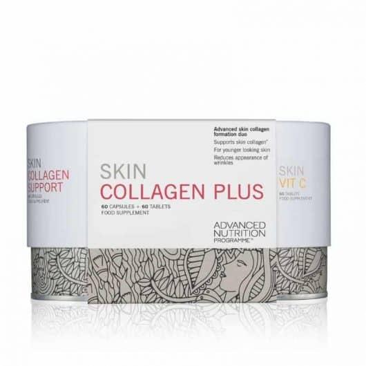 ANP skin collagen plus