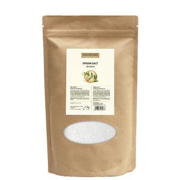 Scenta Bath Powder