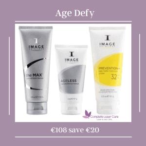 Image Skincare Bundles