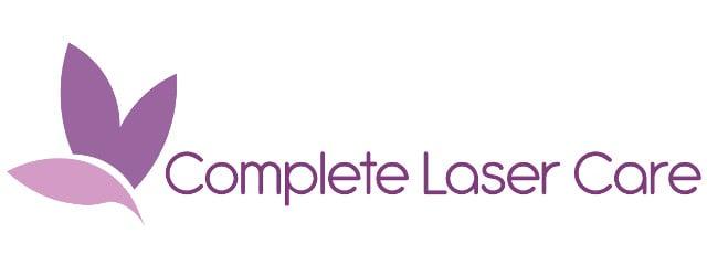 complete laser care
