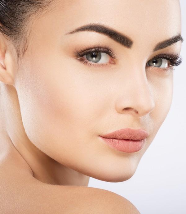 facials-complete-laser-care