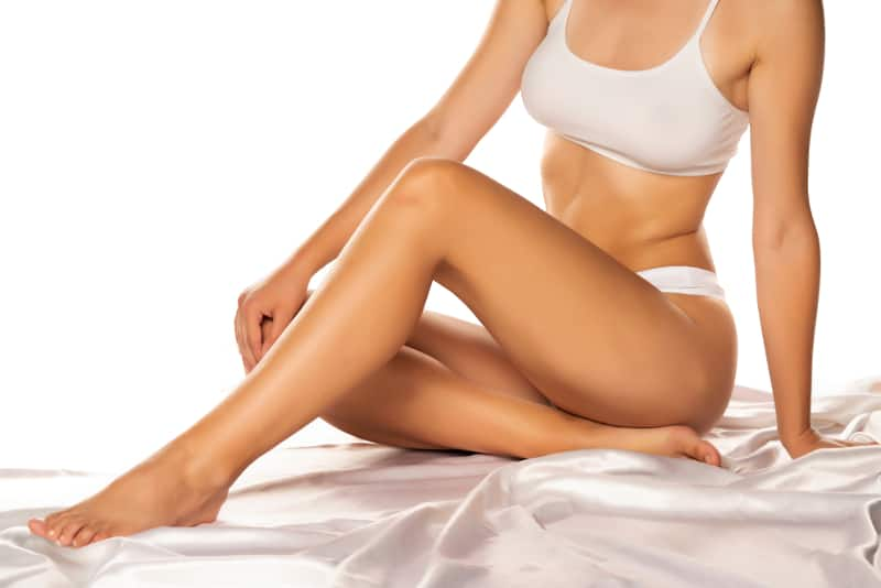 womens-laser-hair-removal