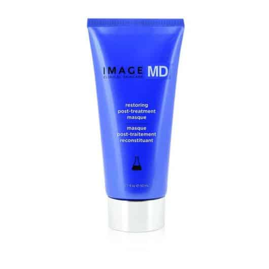 IMAGE MD Clinical Skincare