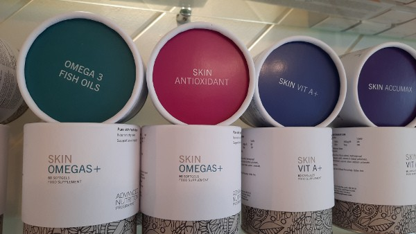 anp-skincare-products
